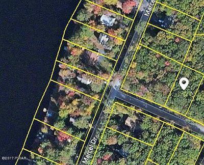 Marcel Lake Estates Residential Lots & Land For Sale