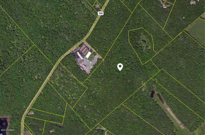 Tafton Residential Lots & Land For Sale: Atkinson Rd