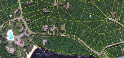 Fawn Lake Residential Lots & Land For Sale: Lot 341 Cedar Ct