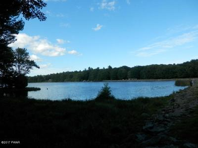 Milford Residential Lots & Land For Sale: Lot 863 Mulberry