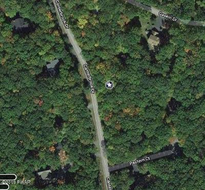 Residential Lots & Land For Sale: 205 Canterbrook Dr