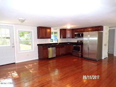 Birchwood Lake Single Family Home For Sale: 1781 Route 739
