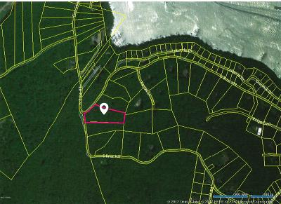 Briar Hill Residential Lots & Land For Sale: 3 N Briar Hill