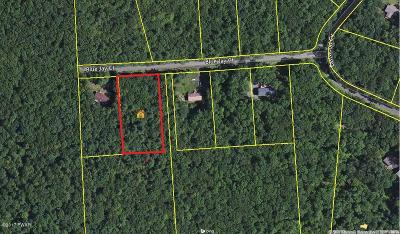 Tink-Wig Residential Lots & Land For Sale