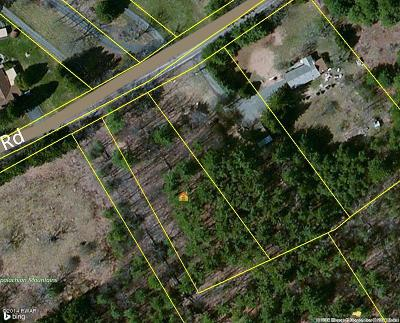 Milford Residential Lots & Land For Sale: Log Tavern Rd