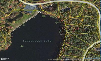 Residential Lots & Land For Sale: Lot 505A Overbrook Run