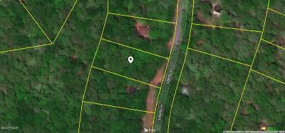 Masthope Residential Lots & Land For Sale: 138 Liberty Ln