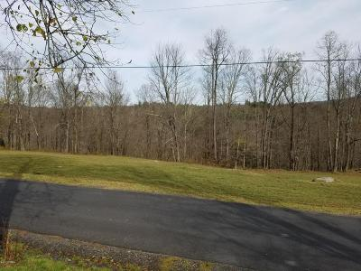 Prompton Residential Lots & Land For Sale: Lot B or 2 Burns Rd