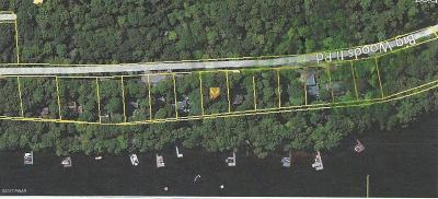 Residential Lots & Land For Sale: Lot #15 Big Woods Ii Rd
