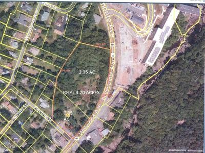Hawley PA Residential Lots & Land For Sale: $218,000