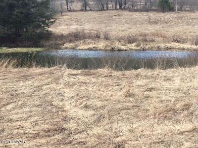 Starrucca Residential Lots & Land For Sale: Maple Grove Road