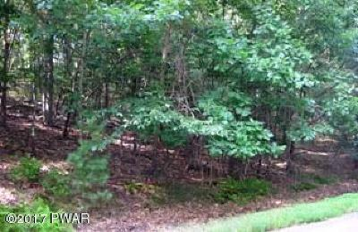 Pike County Residential Lots & Land For Sale: 436 Bluejay Ct