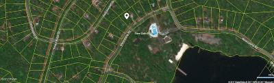 Fawn Lake Residential Lots & Land For Sale: 441 Westcolang Rd