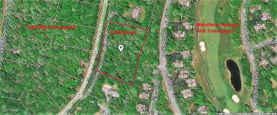 Hawley PA Residential Lots & Land For Sale: $22,000