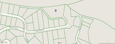 Residential Lots & Land For Sale: Lot 84 Vandermark Dr