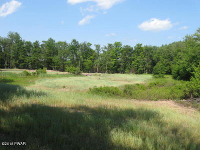 Greentown Residential Lots & Land For Sale: Mozzette Rd