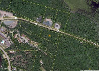 Hawley PA Residential Lots & Land For Sale: $299,000