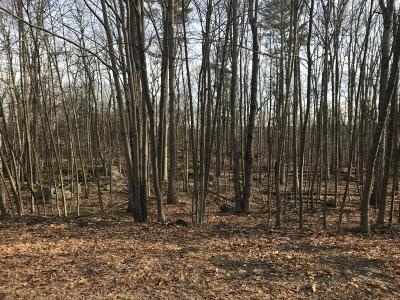 Lackawaxen PA Residential Lots & Land For Sale: $15,000