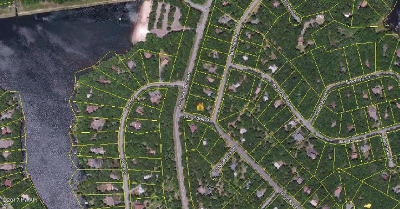 Residential Lots & Land For Sale: 146 Boulder Dr