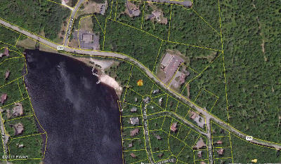 Residential Lots & Land For Sale: 805 Lakeview Pl
