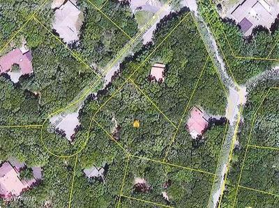 Lords Valley PA Residential Lots & Land For Sale: $14,000