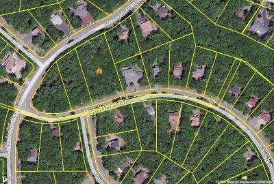 Masthope Residential Lots & Land For Sale: Lot 1065 Rainbow Dr