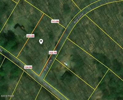 Residential Lots & Land For Sale: Fawn Rd