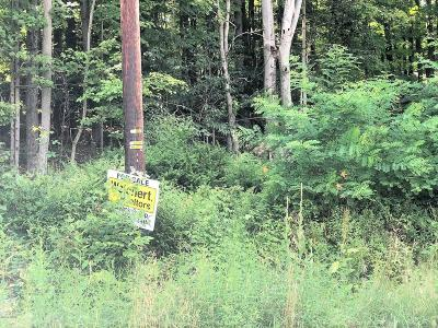 Residential Lots & Land For Sale: Lot 3 Gilpin Rd