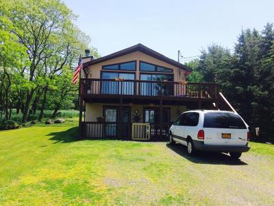 Lake Ariel Single Family Home For Sale: 2091 Glenwood Ln