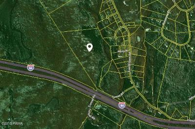 Residential Lots & Land For Sale: Tunnel Rd