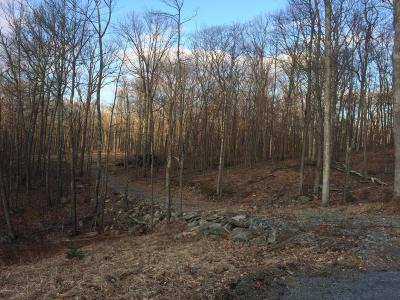 Hawley Residential Lots & Land For Sale: Lot 142 Wedgewood Dr