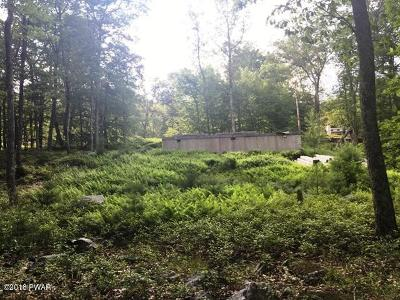 Wild Acres Residential Lots & Land For Sale: 183 Lakewood Dr