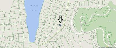 Residential Lots & Land For Sale: Lot 49 Pa-590