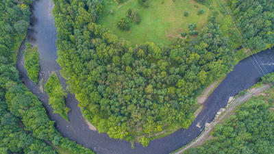 Hawley Residential Lots & Land For Sale: 718 Markle Rd