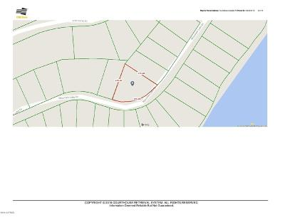 Wild Acres Residential Lots & Land For Sale: Lot 15 Mountain Lake Dr