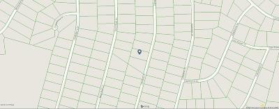 Milford Residential Lots & Land For Sale: lot 1092 Cornelia