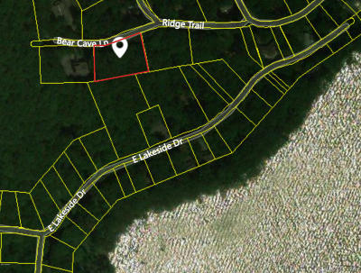 Lakeville Residential Lots & Land For Sale: S14 Bear Cave Ln