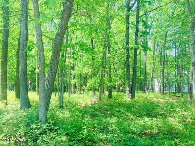 Prompton Residential Lots & Land For Sale: Lot 8 Prompton Rd