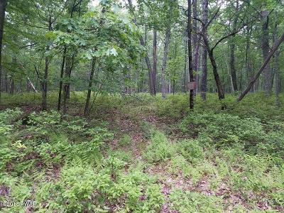 Riverview Acres Residential Lots & Land For Sale: 149 Mountain Top Rd