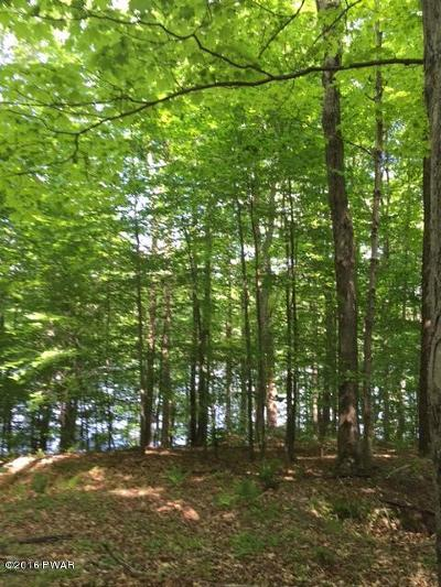 Lakeville Residential Lots & Land For Sale: 157 Sheridan Rd