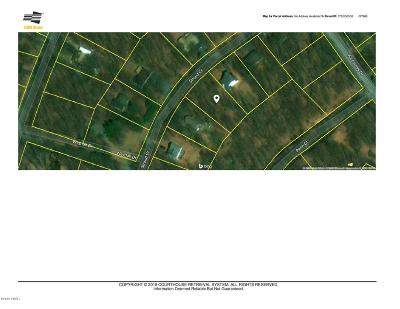 Wild Acres Residential Lots & Land For Sale: 106 Stroud Ct