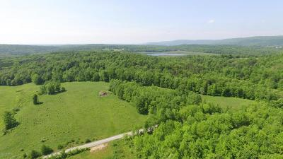 Prompton Residential Lots & Land For Sale: Rutkosky Rd