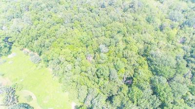 Beach Lake Residential Lots & Land For Sale: Lot 50 Edgewood Ln