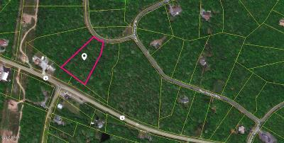 Blue Heron Woods Residential Lots & Land For Sale: 68 Decker Creek Dr