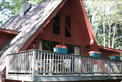 Hemlock Farms Rental For Rent: 215 Hillside Dr