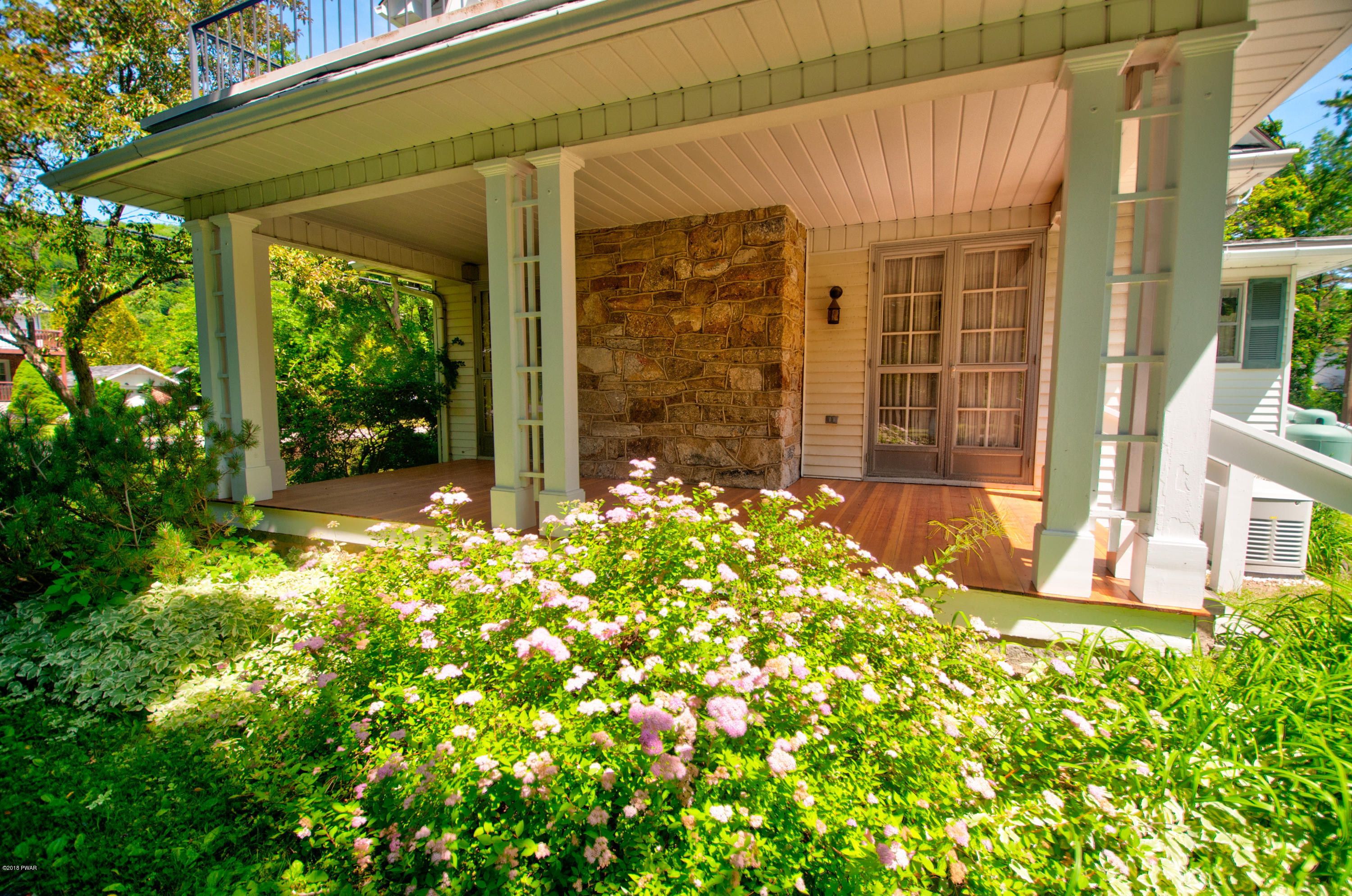 Listing: 260 S Sterling Rd, South Sterling, PA.| MLS# 18-3005 ...
