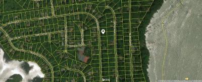 Wallenpaupack Lake Estates Residential Lots & Land For Sale: 48 Mustang Rd