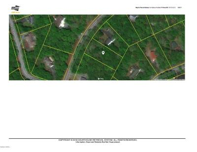 hemlock farms Residential Lots & Land For Sale: 205 Remuda Dr