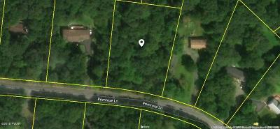 Milford Residential Lots & Land For Sale: Lot 362 Primrose Ln