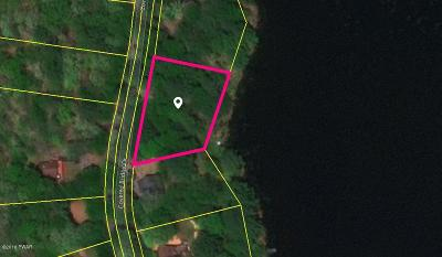 Wayne County Residential Lots & Land For Sale: 18 Covered Bridge Dr